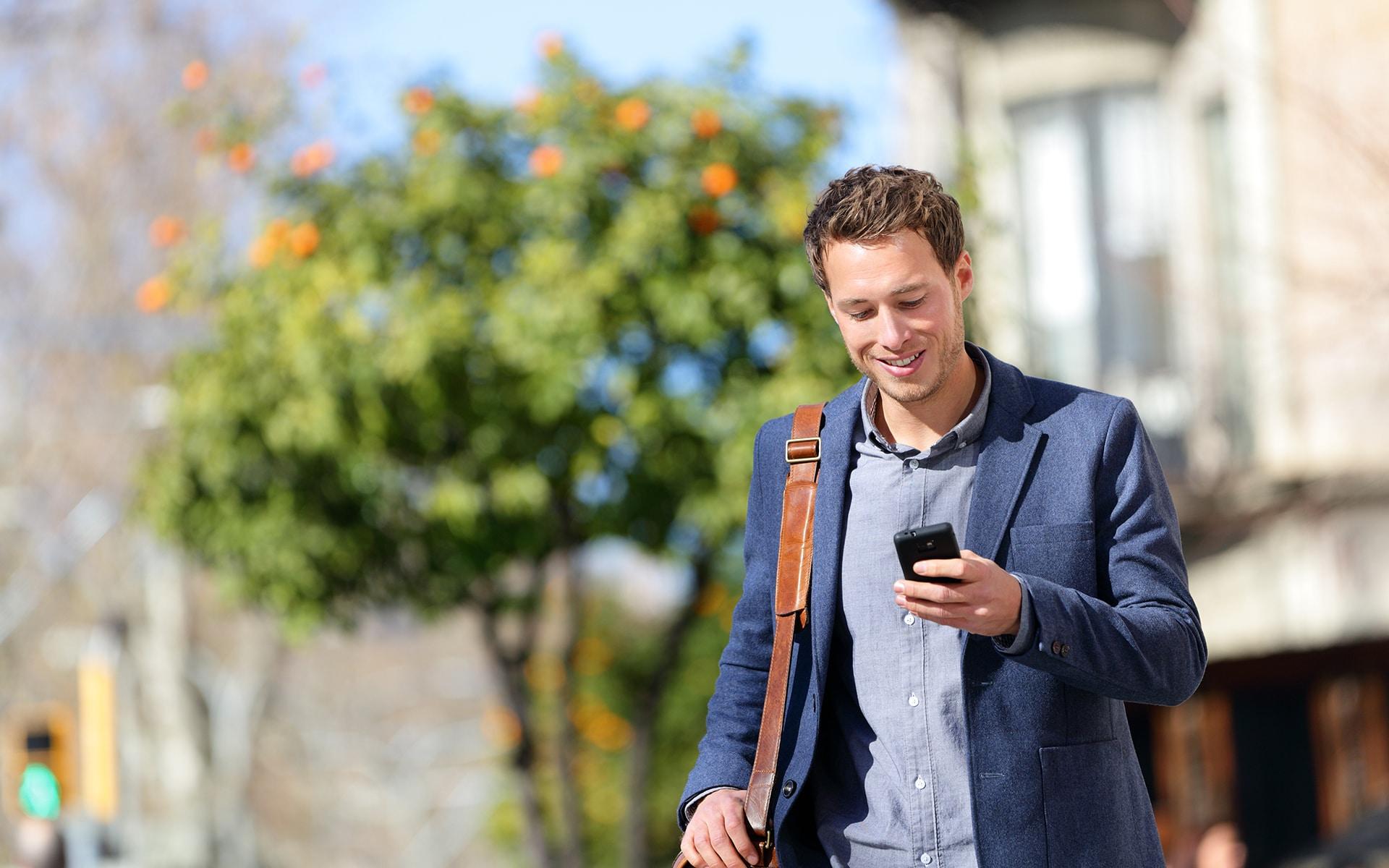 kostenlos ohne anmeldung sms versenden