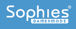 sophiesdamenmode-logo.jpg